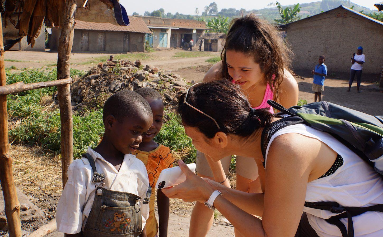 ConnectionsGroup_Uganda_empowering_communites