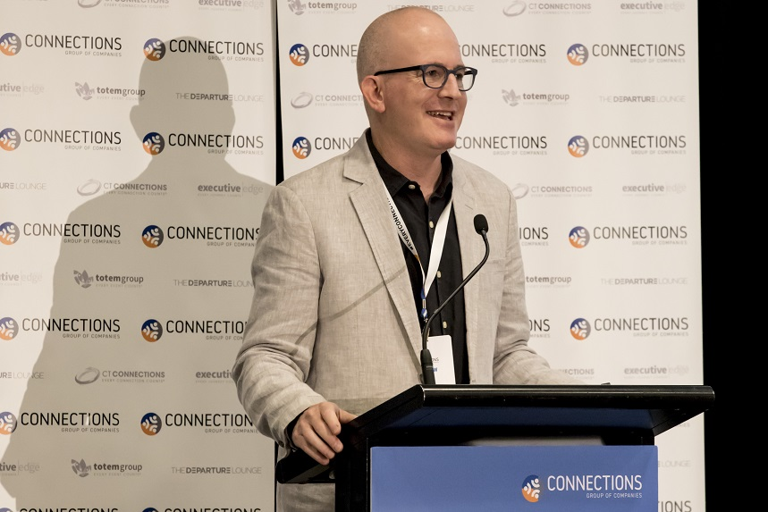 ConnectionsGroup_Conference_2019
