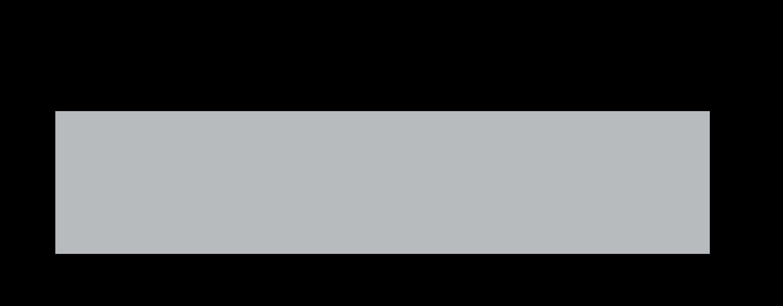 Alatus logo