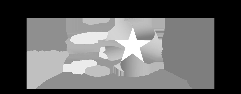 abc-global-services-logo