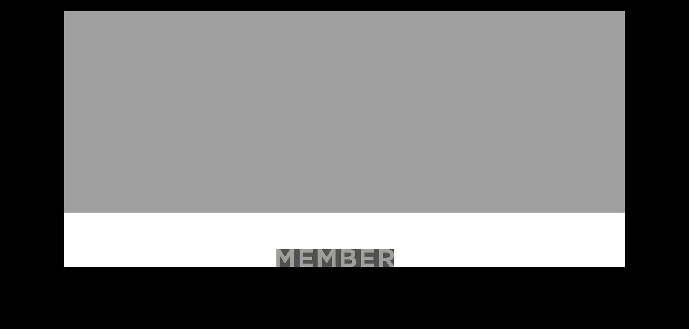 Vir_Logo_Member_Grey